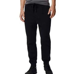32 Degrees Men's Performance Jogger Pants